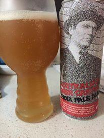 Australian+Brewery+Beer+Cartel+IPA