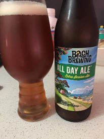 Bach+Brewing+All+Day+Pale