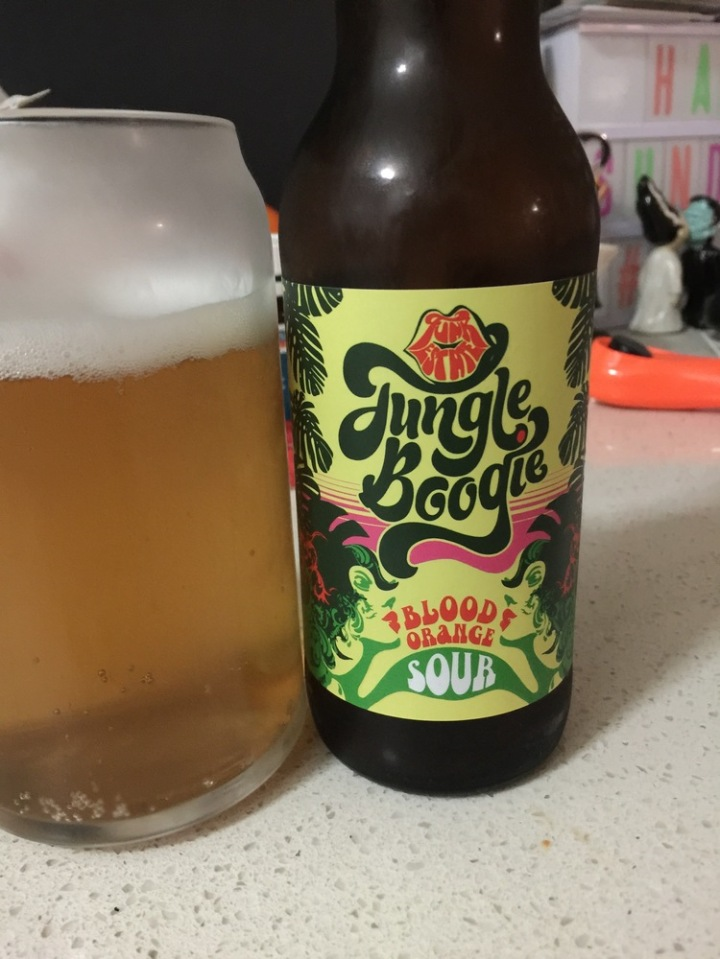 Funk+Estate+-+Blood+Orange+Sour