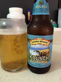 Sierra+Nevada+Kolsch