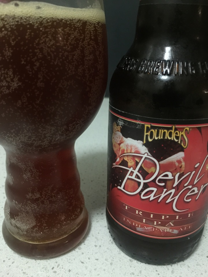 founders dirty dancer