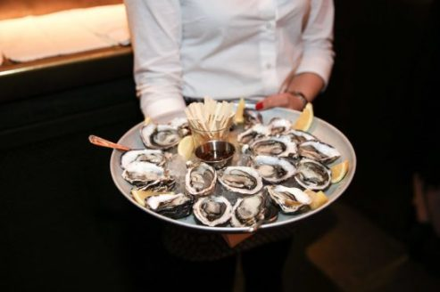 OYSTER_FEST_16-72-560x373