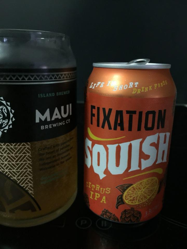 fixation squish