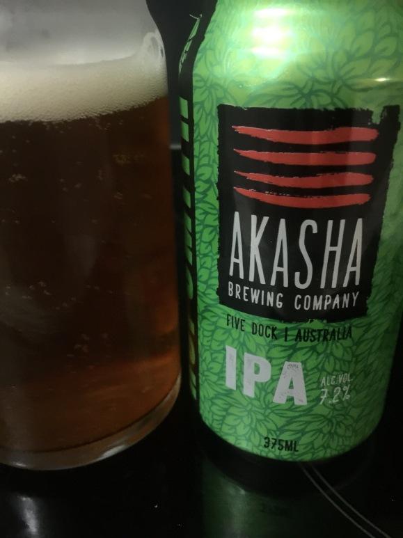 akasha hopsmith