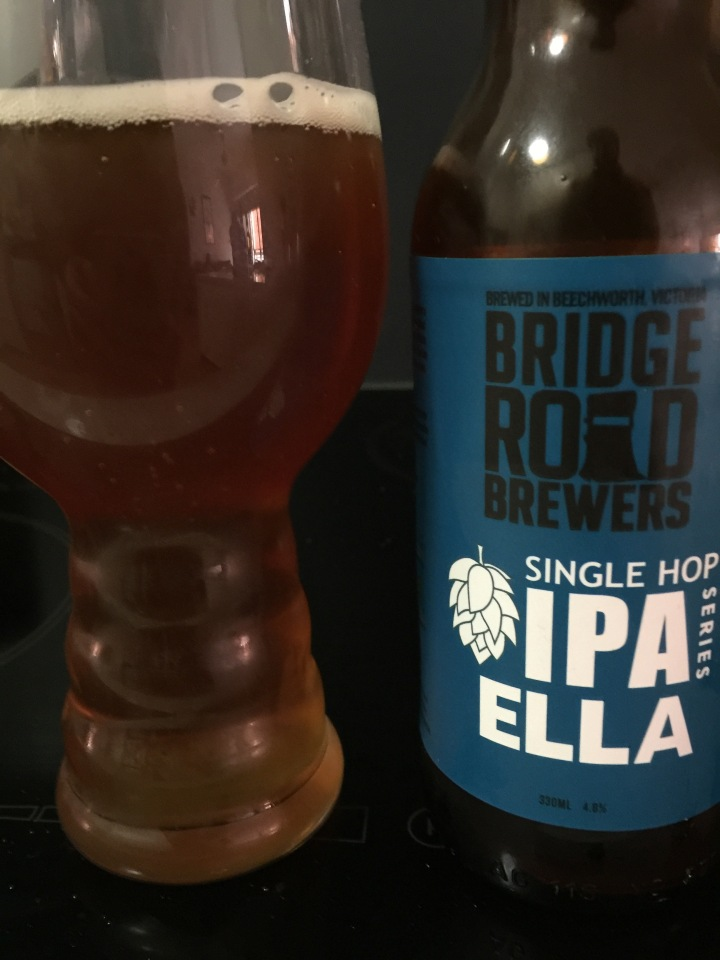 bridge road ella ipa