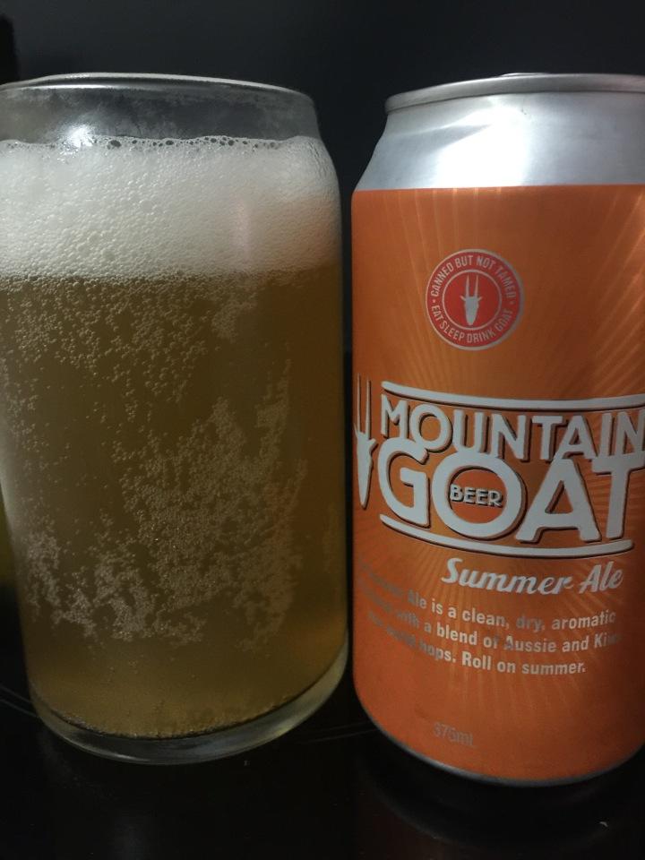 mountain goat summer ale.jpg