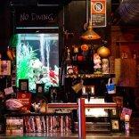 Kings+Cross+Hotel+-+Dive+bar