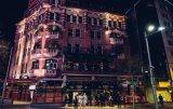 Kings+Cross+Hotel+building