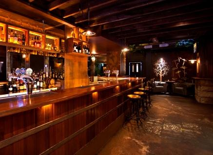 Main+Bar+Area