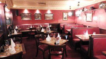 restaurant1-800x448