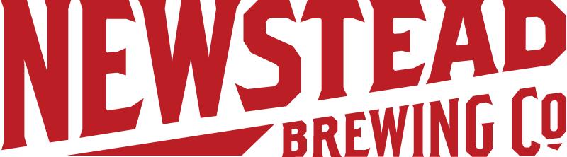 Newstead Brewing logo
